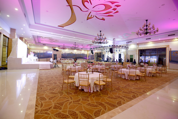 Kk royal hotel convention centre jaipur india previous next junglespirit Images